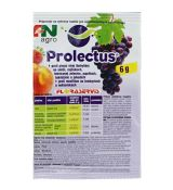 Prolectus 6 g