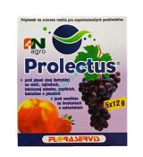 Prolectus 5 x 12 g