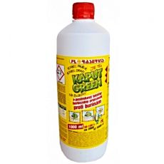 Kaput Green 1000 ml