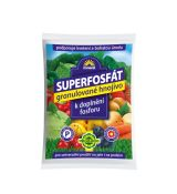 FORESTINA Superfosfát Mineral 1kg