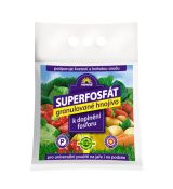 FORESTINA Superfosfát Mineral 2,5kg