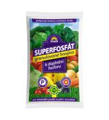 FORESTINA Superfosfát Mineral 5kg